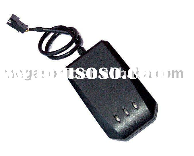 GPS+GSM Realtime Spy/Anti-Theft motorcycle Tracker system