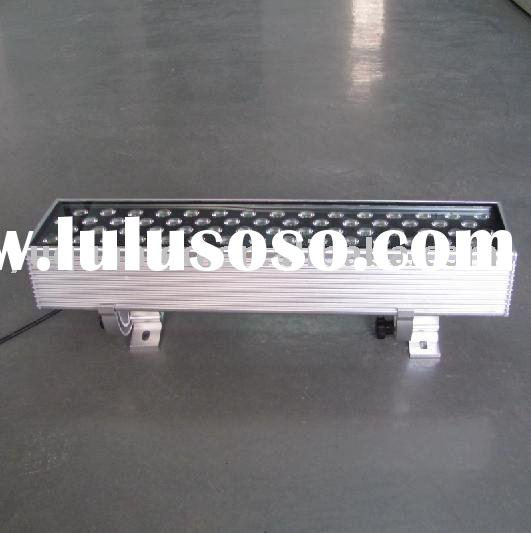 High power outdoor led projection light 60w