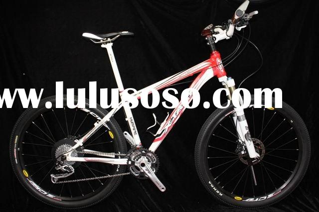 Humpert  3H Teach Bicycle/Whole Bike