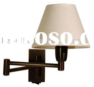 Indoor Lighting 1-Light Wall Lamp