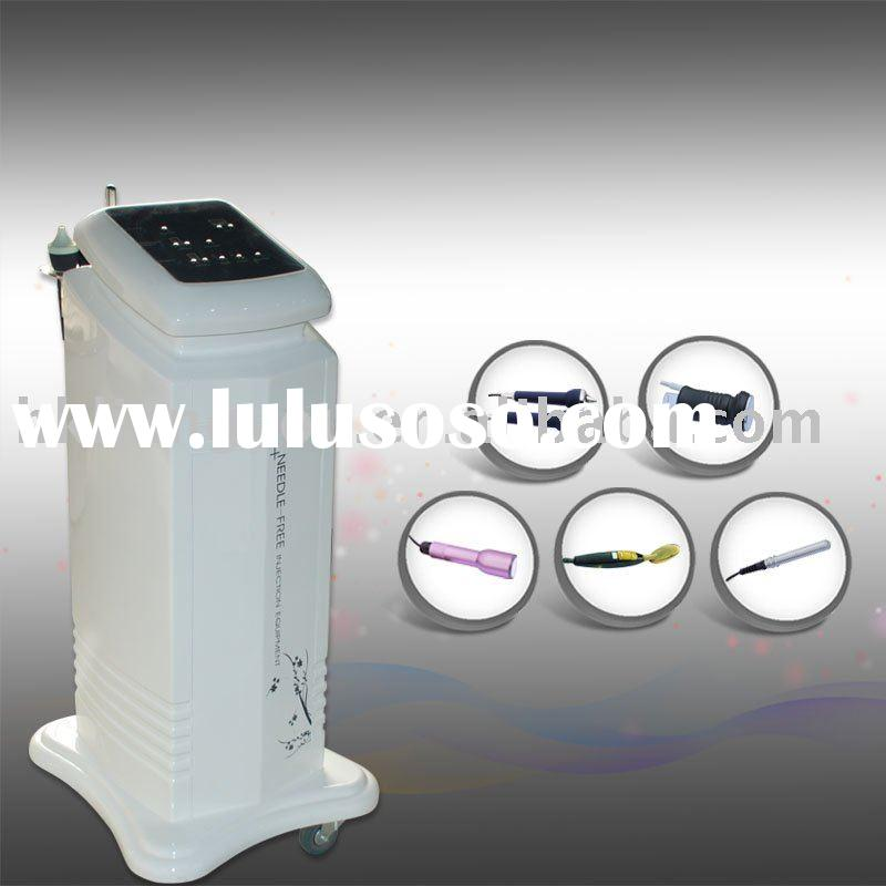 Mesotherapy equipment GFF-51, beauty salon equipment