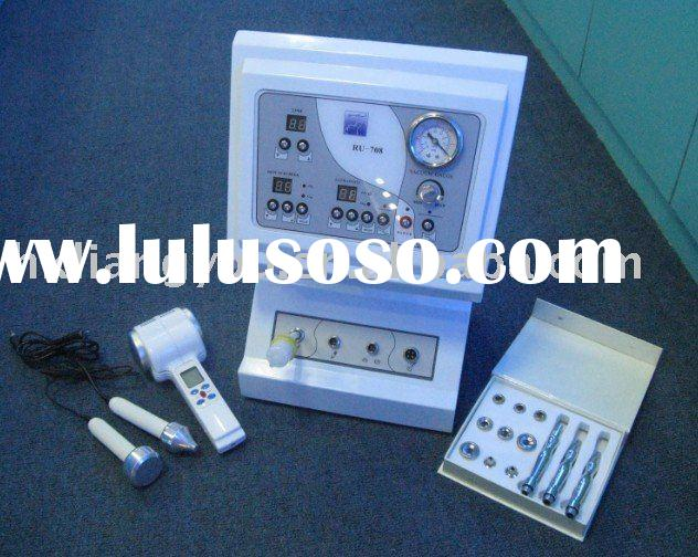 Microdermabrasion Beauty Equipment GFRU-708