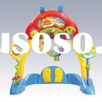 Multi-Functional Exercise Piano Toy/Educational Toys/baby toys