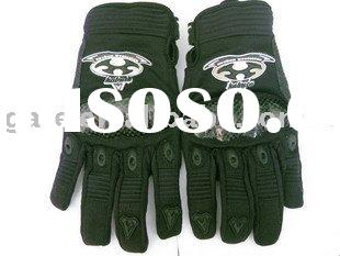 OGK HARD CORE ACTION GEAR Motorcycle gloves M,L,XL