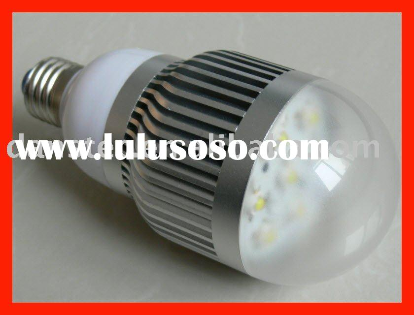 OSRAM High Power 7x1W Bulb LED