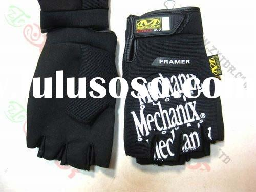 Pit bike gloves/Sports gloves/motorcycle accessories