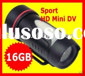 Sport HELMET DIGITAL CAMERA 4GB
