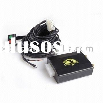 Spy Gps /vehicle tracker TK103-2