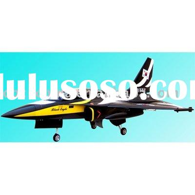 T-50 fighter, Automatic pilot cabin system/retractable landing gear system/Automatic landing gear ca