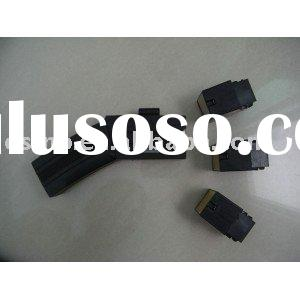 Taser gun with 3 pcs Taser cartridge