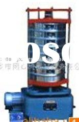 Tongxin Brand DJS-type Vibration Sieve Shaker Top Hit (ISO9001)
