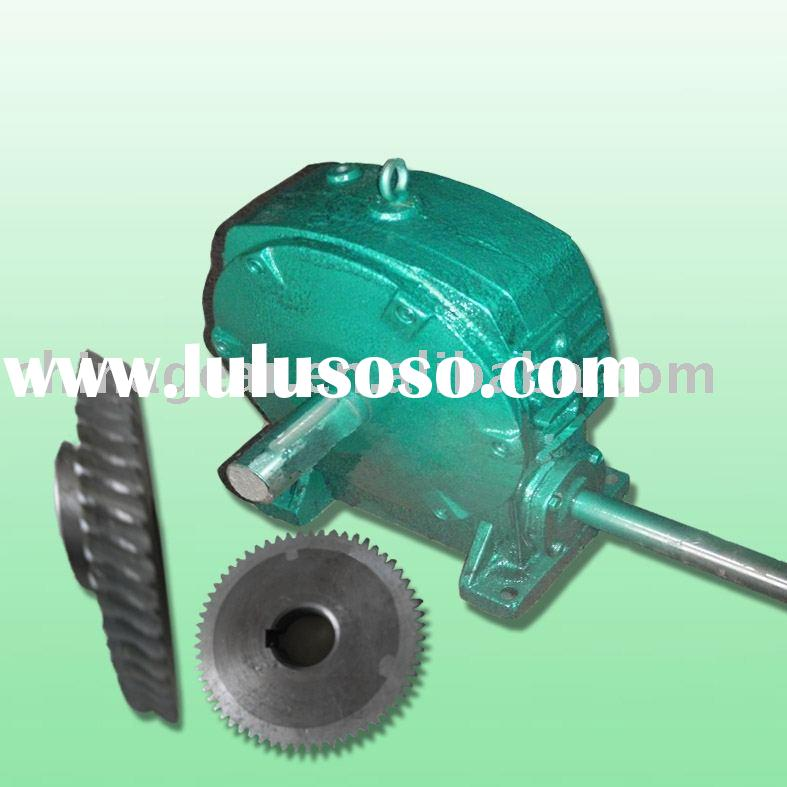 H Series Flender Gearbox For Sale Price China