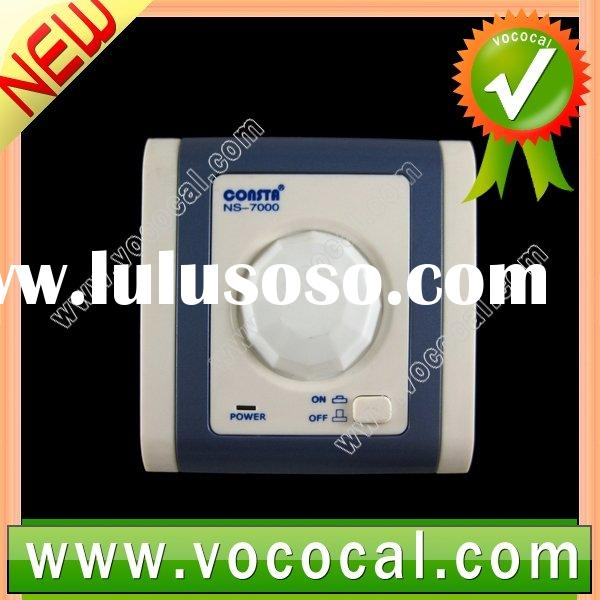 Wall Infrared Motion Sensor Auto on off Switch