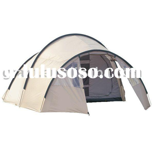 awning/door awning/canvas camping tents/caravan awning/camping gear/backpacking/outdoor camping tent