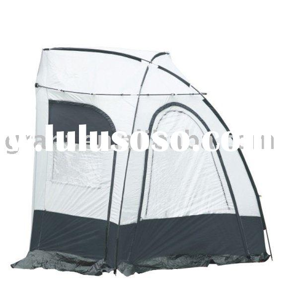 camping equipment tent/canvas tent/luxury camping tent/camping gear tent/camping equipment/huge camp