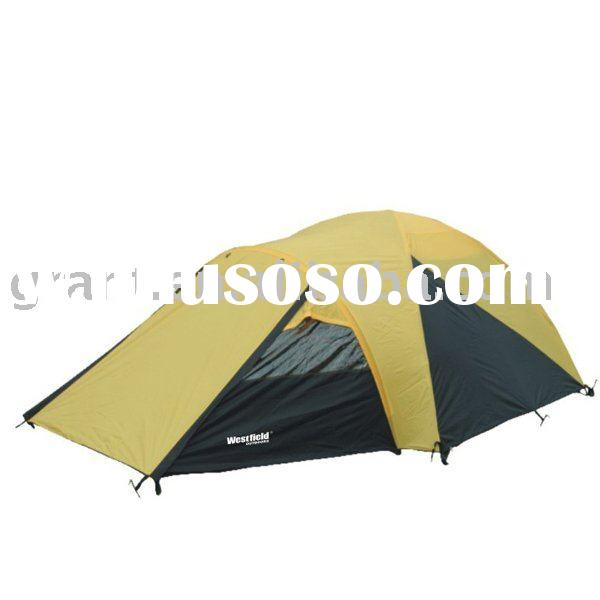 camping tent/folding tent/outdoor camping/family tents/camping hiking gear/folding tents/backpacking