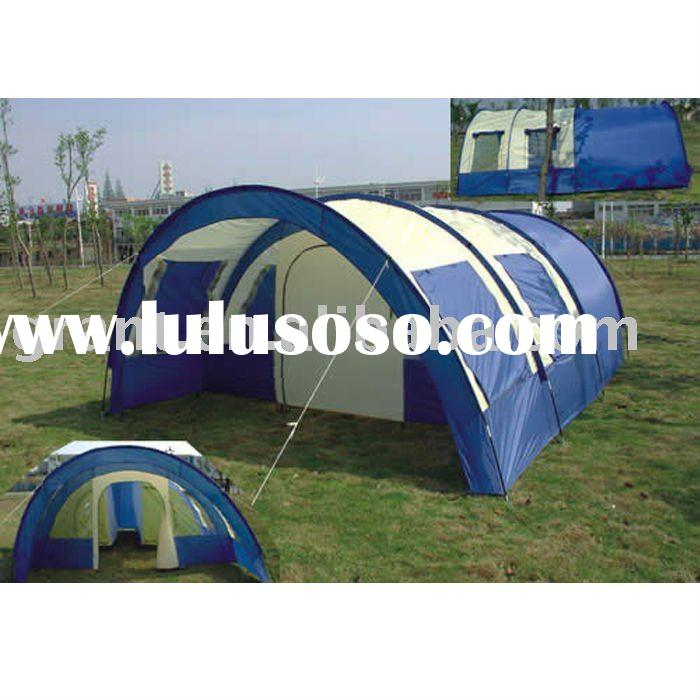 camping tents/outdoor tent/canvas camping tents/large camping tents/camping gear/cabin tent/camping