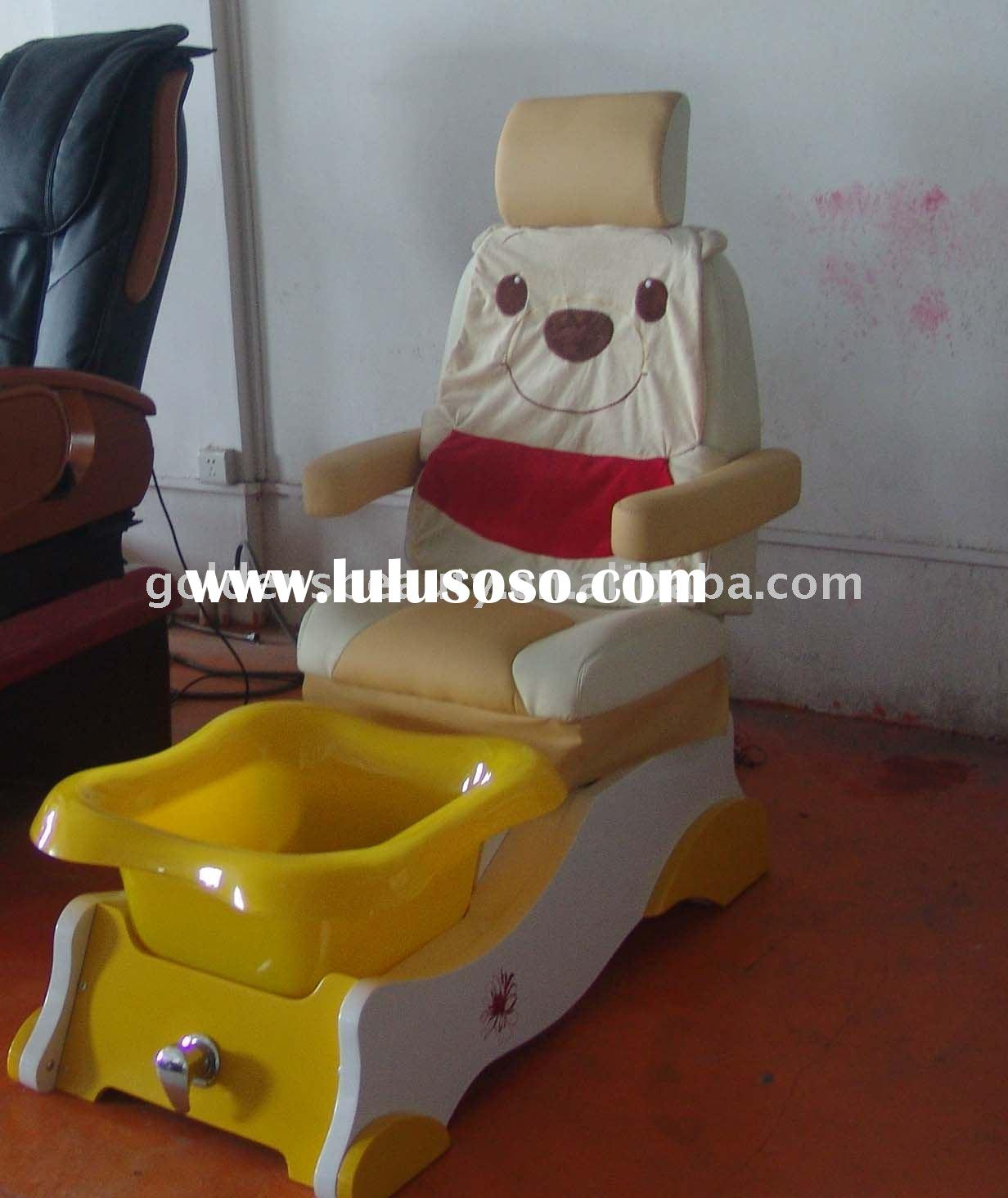 children pedicure spa,pipeless pedicure spa,salon chair,beauty chair,kids spa chair,massage chair