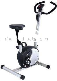 (BH G5 Tour) Exercise bike for sale - Price,Taiwan Manufacturer,Supplier 1622499