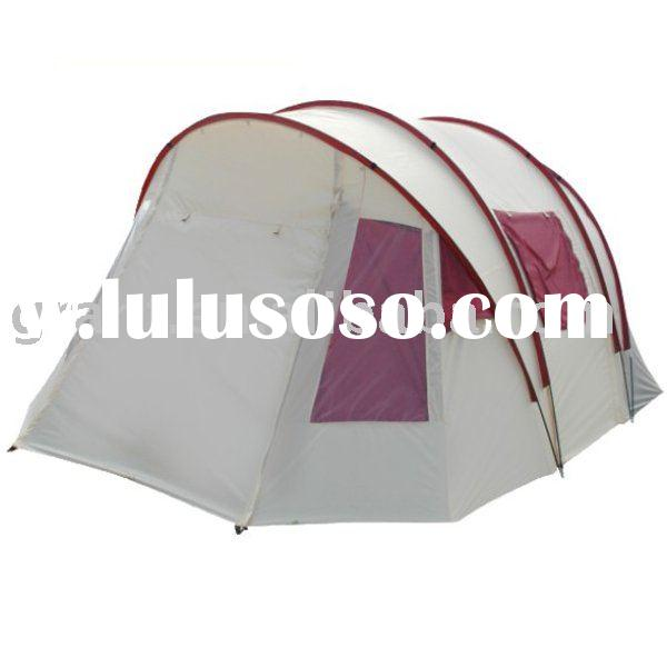 family tents/family camping tents/camping dome tent/ucoleman camping tent/camping tents equipment/ca