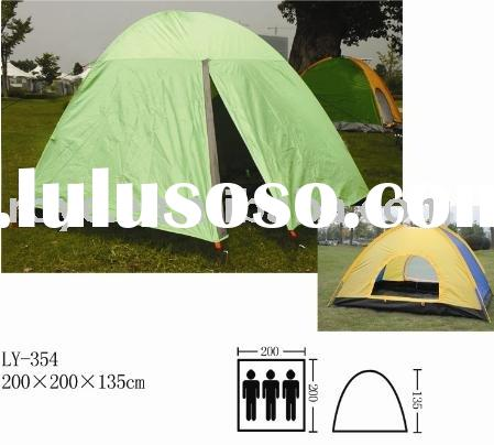 large camping tents for sale/camping tent accessories/camping equipment