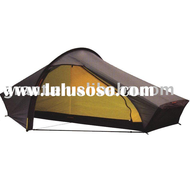 man tent/lightweight tents/person tent/one person tent/camping store/camping tents equipment/2 man t