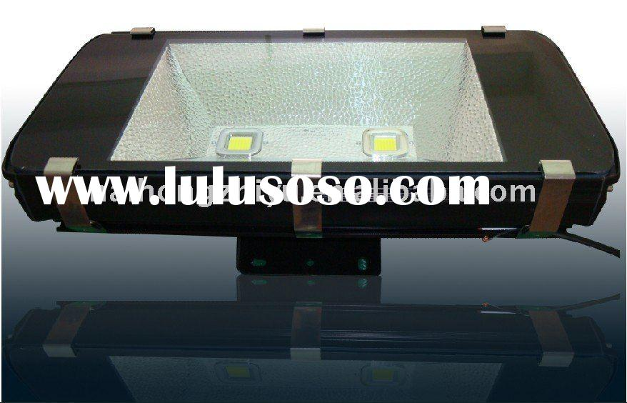 new model led flood light available in 80w-150w