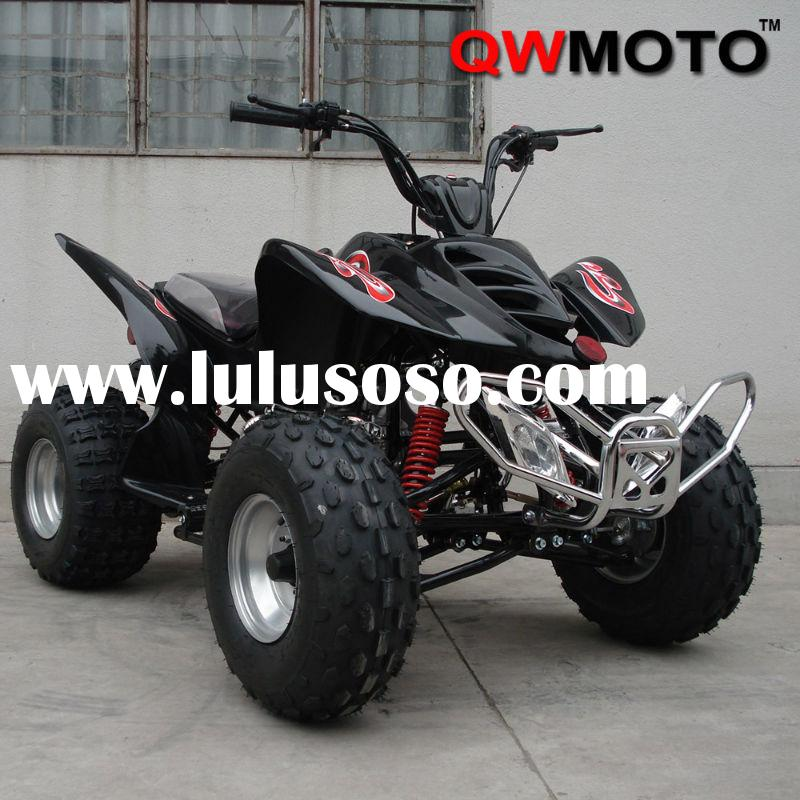 new youth 110cc atv quad bikes