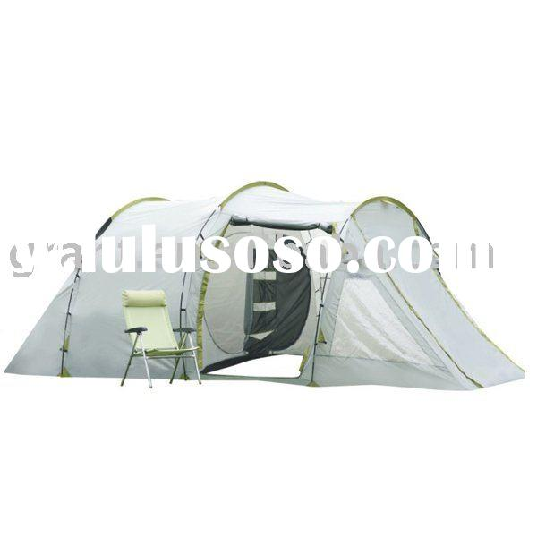 outdoor tent/backpacking tent/camping hiking gear/camping gear/backpacking tents/camping equipment/c