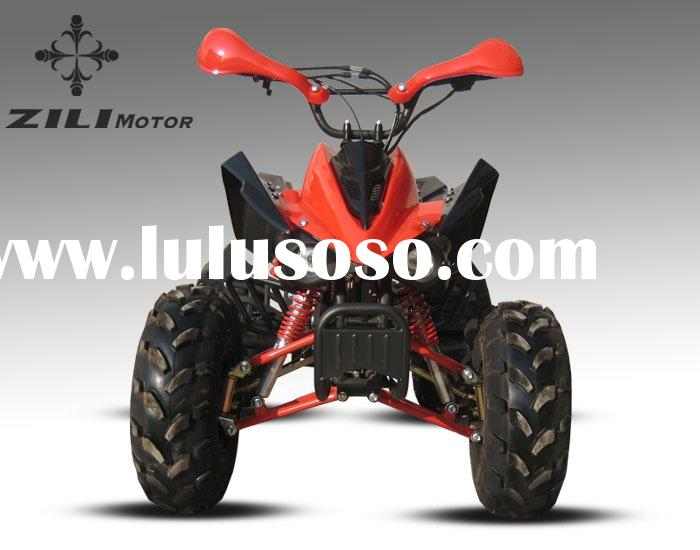 quad bike ATV 90cc junior quad bike with reverse gear many colors and capacities
