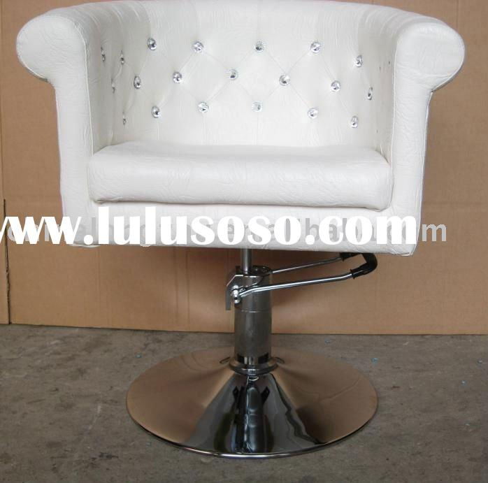 Salon equipment for sale price china manufacturer for Sell salon equipment