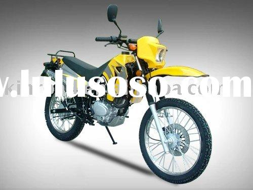 sports motorcycle(eec motorcycle/dirt bike)