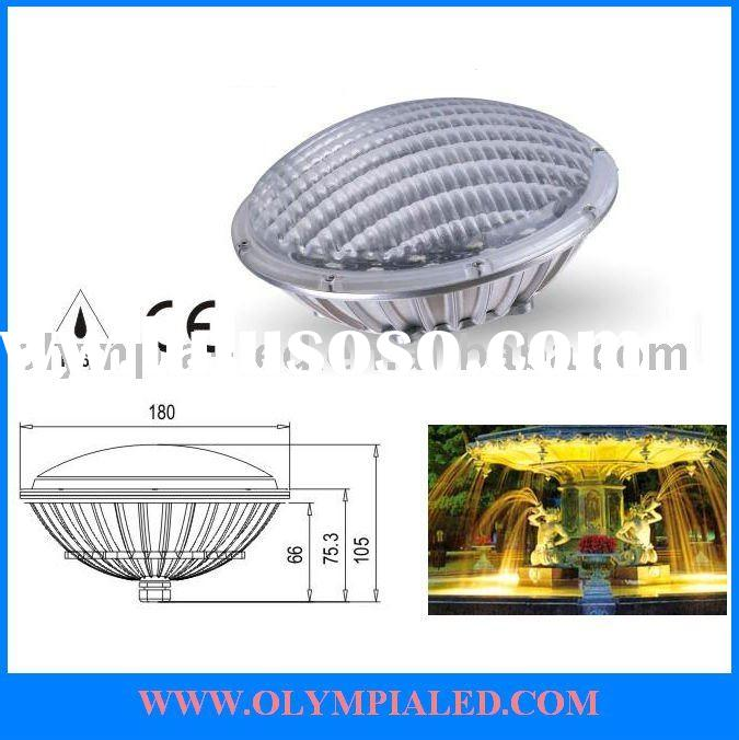 2500w Outdoor Color Changing Lights For Sale Price China Manufacturer Supplier 163246