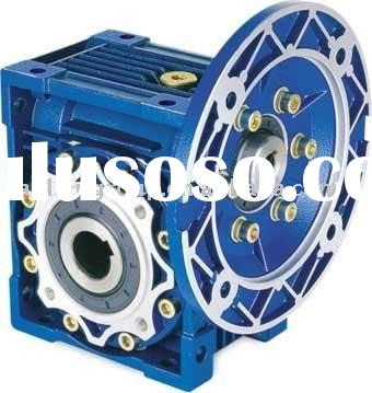 worm drives gearbox