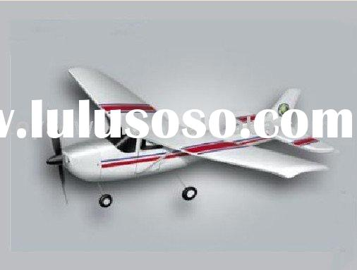 3 channel RC helicopter, remote-controlled plane, R/C Dragonfly Helicopter HJ490050