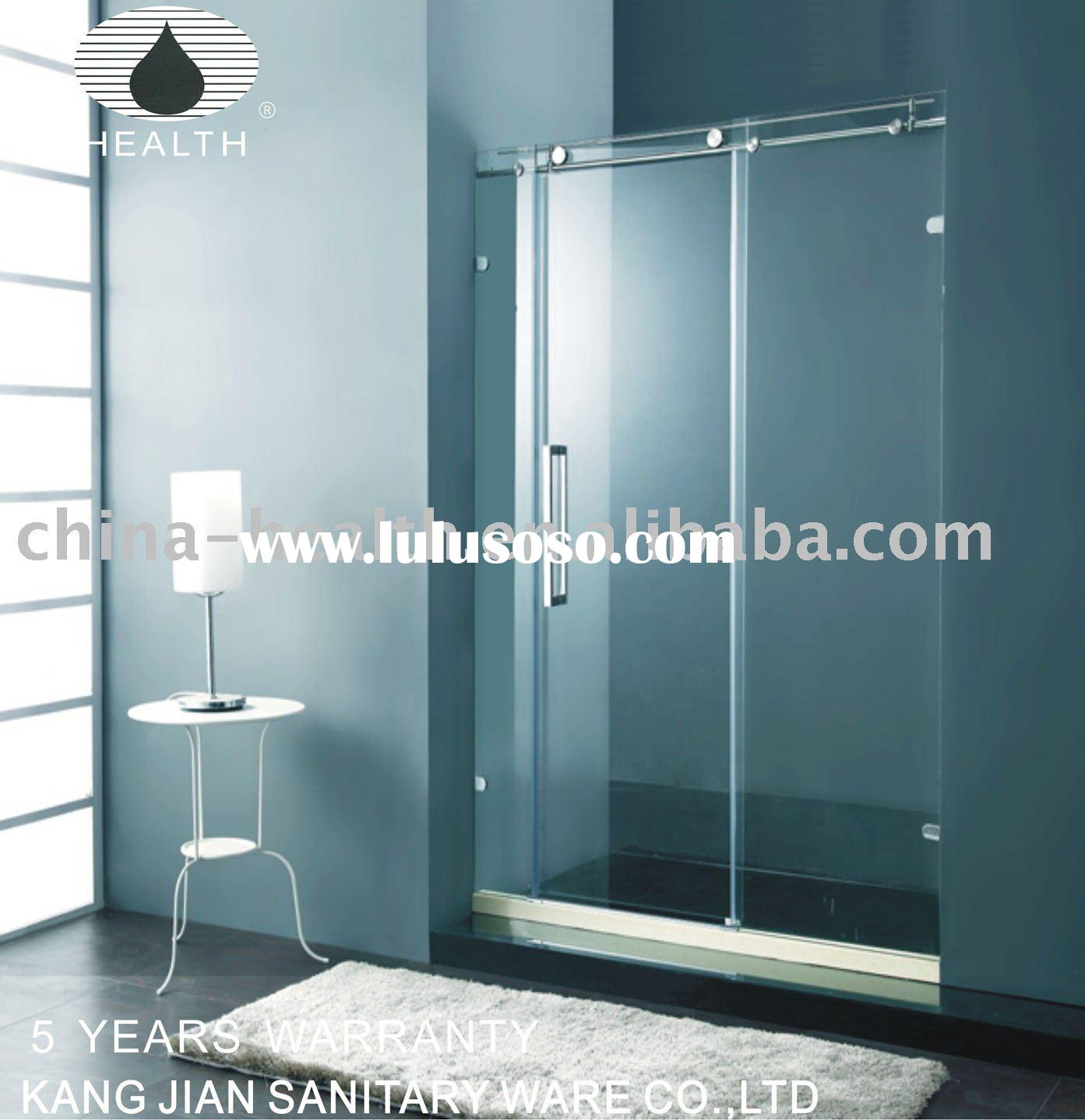 Bathroom Doors Frosted Glass South Africa shower sliding glass door image collections - glass door, interior