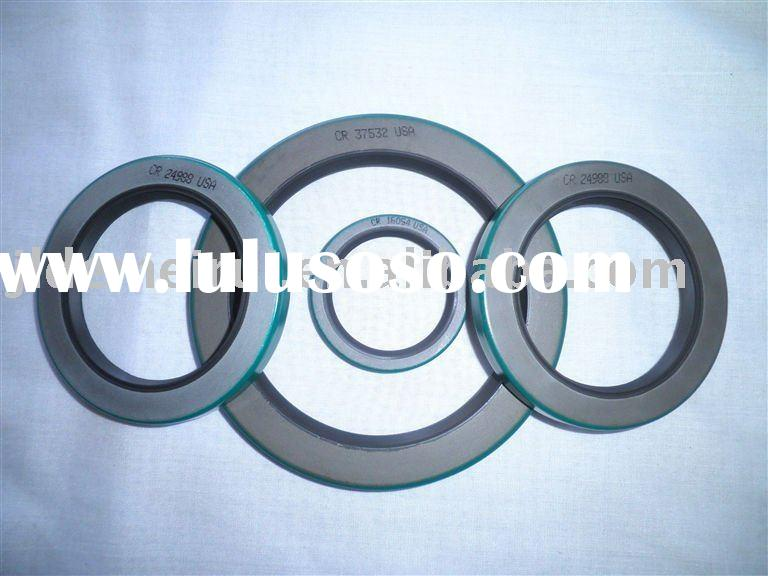 CR Oil Seal/79997