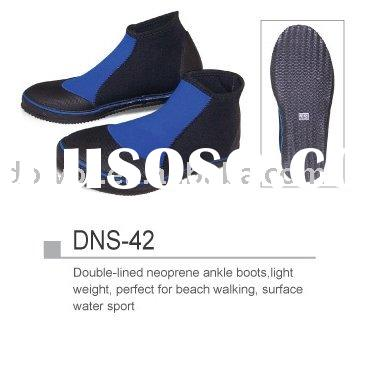 Diving Equipment High Quality Diving & Surf Boots(DNS-42)