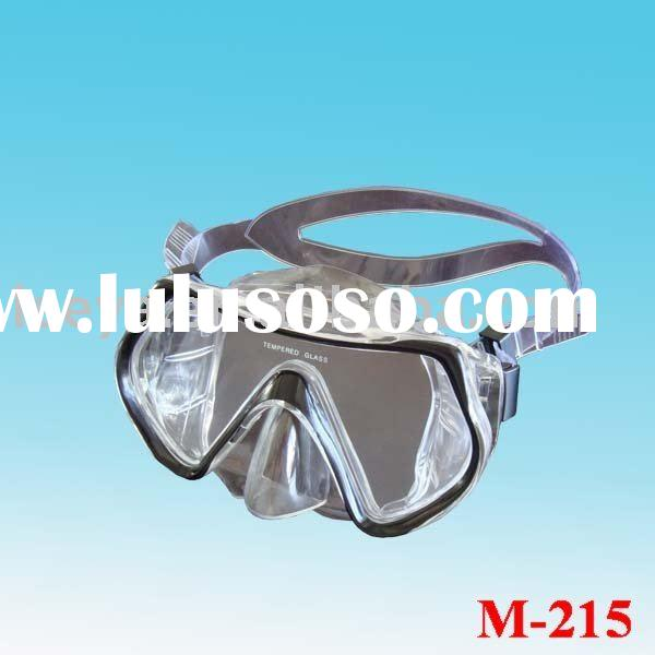 Diving glasses,Adult diving equipment,diving sets,diving gear,sports glasses,diving goggles