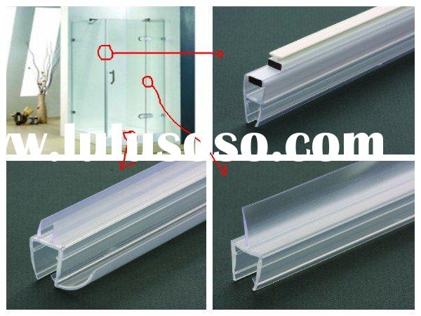 Frame Shower Door Seals For Sale Price China
