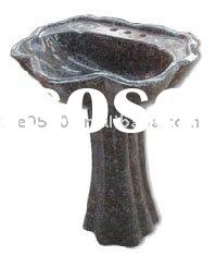 Granite Vanity Sink Undermount