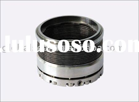 HQ 69  mechanical seal