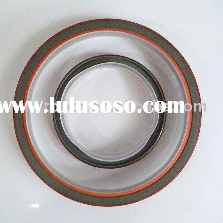 High performance Rubber Oil Seal