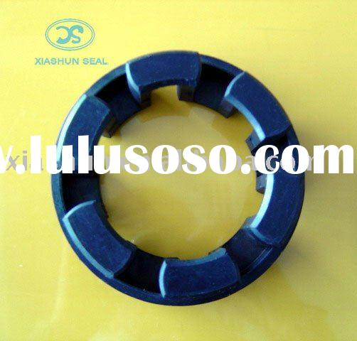 High quality and competitive rubber mechanical seal