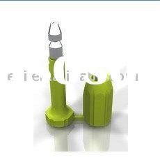 ISO17712&C-TPAT High Security Bolt Seals and Container Seals DH-D