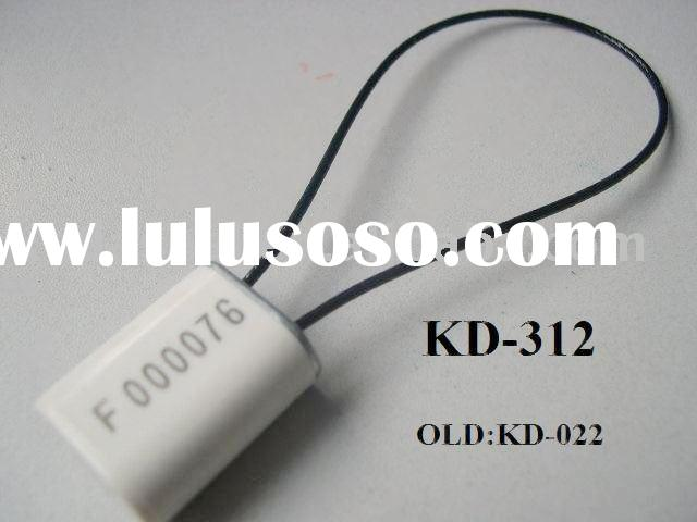 KD-312 Security Seal