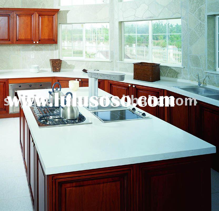 Kitchen Countertop Manufacturers : Kitchen countertop