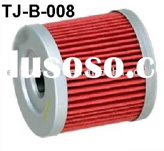 Oil Filter F For Motorcycle on Honda Civic Fuel Filter Washer