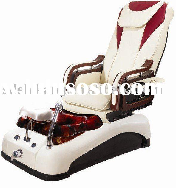 Pedicure Massage Foot Chair SK-8019-506