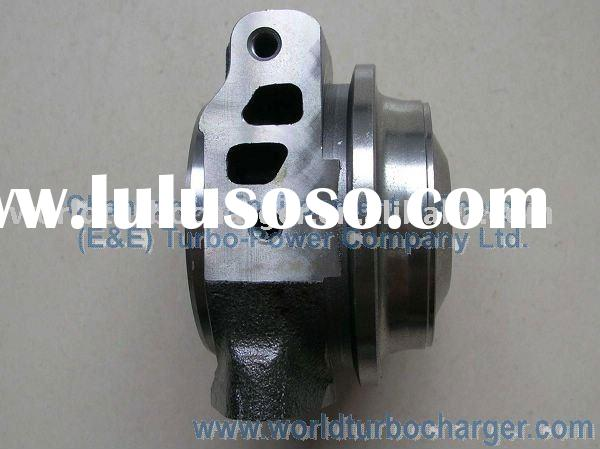 RHF5 bearing housings